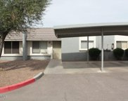 1050 S Stapley Drive Unit #14, Mesa image