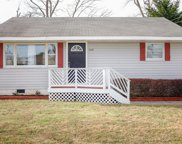140 Nelson Drive, York County North image