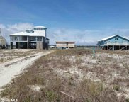 2898 W Beach Blvd, Gulf Shores image