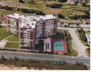 3600 S Ocean Shore Boulevard Unit 220, Flagler Beach image