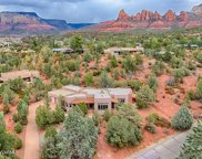 60 Painted Canyon Drive, Sedona image