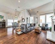 4007 Kirkmeadow Lane, Dallas image