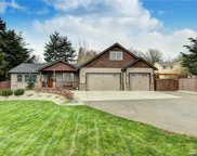 15714 Broadway Avenue, Snohomish image