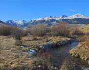 1250 County Road 55, Leadville image