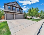 6107 South Tibet Street, Aurora image
