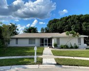 4850 Lema  Court, North Fort Myers image