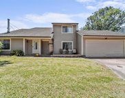 3401 Daffodil Crescent, South Central 2 Virginia Beach image