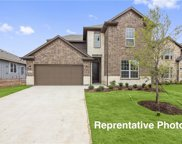 9411 Forward Pass Circle, Frisco image