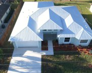 3611 SW Europe Street, Port Saint Lucie image