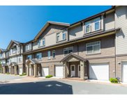 2950 Lefeuvre Road Unit 8, Abbotsford image
