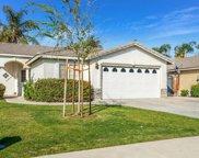 8512 Icicle Creek, Bakersfield image
