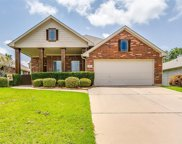 1106 Thicket Drive, Mansfield image