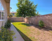 10236 South 7th Avenue, Inglewood image