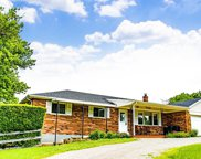 7488 Dimmick  Road, West Chester image