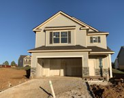 1035 Lonergan Circle #76, Spring Hill image