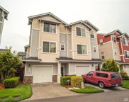 209 127th Place SE Unit A, Everett image