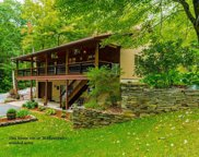 260 Blandford Rd, Russell image