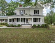608 N First Avenue, Knightdale image