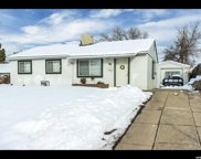 55 Airlane Dr, Clearfield image