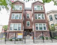4700 N Campbell Avenue Unit #1, Chicago image