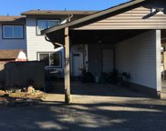 46689 First Avenue Unit 12, Chilliwack image