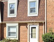 206 Marshwood Court, South Chesapeake image