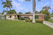 5034 Westminster  Drive, Fort Myers image