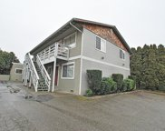 65 Lincoln Ave, Snohomish image