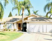 2613 Loganberry, Bakersfield image