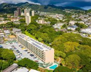 1720 Huna Street Unit B207, Honolulu image