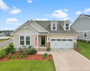 5174 Holly Fern, Tallahassee image
