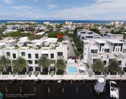 255 Shore Court, Lauderdale By The Sea image