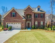 612  Sugarberry Court Unit #4, Fort Mill image