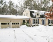 98 Rustic Acres  Drive, Glocester image