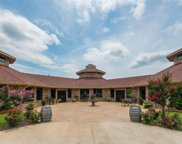 2300 Vineyard Hill Lane, McKinney image