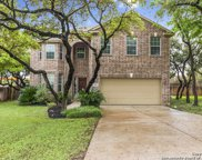 26202 Destiny Ridge, San Antonio image