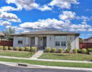 2664 Traditions Loop, Paso Robles image