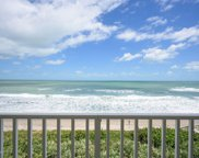 403 Highway A1a Unit #243, Satellite Beach image