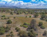 14500 N Centennial Drive, Prescott image