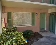 109 Oyster Bay Circle Unit 100, Altamonte Springs image