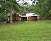 136  Oakleaf Lane, Wingate image