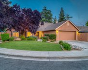 776 E Wood Duck, Fresno image