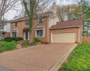 629 Sugartree Ln, Franklin image