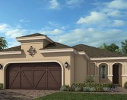 9979 SW Trumpet Tree Circle, Port Saint Lucie image