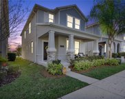 13989 Magnolia Ridge Loop, Winter Garden image