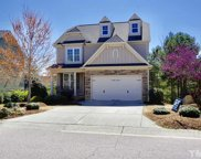 849 Stroud Circle, Wake Forest image