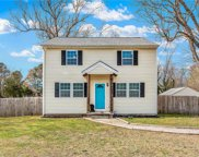 7277 Mumford View Drive, Gloucester Point/Hayes image