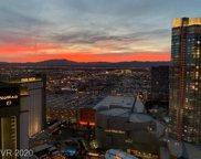 3750 S Las Vegas Boulevard Unit 3310, Las Vegas image