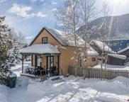 330 Whiterock, Crested Butte image