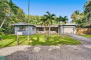 2241 SW 29th Ave, Fort Lauderdale image